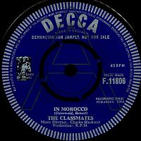 (Decca F.11806 from 1964)