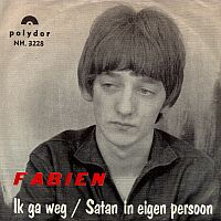 (Polydor 3228 from 1967)