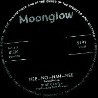 (Moonglow 5191               from 1962)