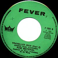 Fever F1001 from 197