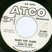 (Atco 45-6468               from 1967)
